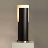 Cove Accent Table Lamp - NL-11706