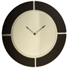 Quarter Master Mirror Clock - NL-11738