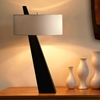 Obelisk Table Lamp - NL-11889