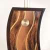 Copper Creek Table Lamp - NL-12239