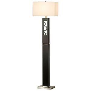 Nemo Floor Lamp