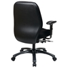 Pro-Line II Ergonomic 24 Hour Office Chair - OSP-54666-231