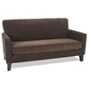 Avenue Six Sierra Loveseat - OSP-SRA52-C47