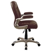 Modern Office Chair - RTA-709M