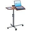 Adjustable Laptop Desk - RTA-B003