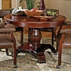Tournament Game/Dining Table in Cherry Finish - SSC-TU5050-CHE