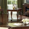 Antoinette End Table in Cherry - SSC-AY150E