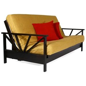 Strata Furniture Free Shipping