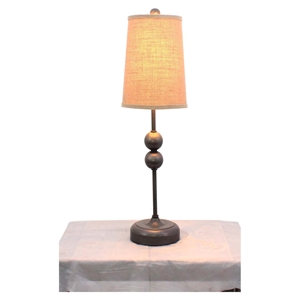"29""H Table Lamp - Empire Shade (Set of 2)"