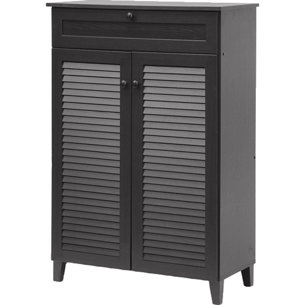 cabinet departments harding shoes storage cabinet espresso dcg stores 12789