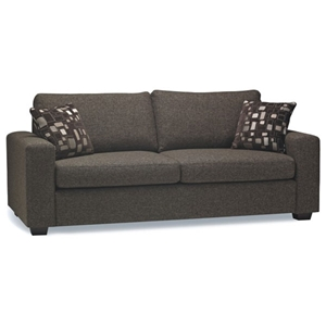 Ronaldo Sleeper Sofa