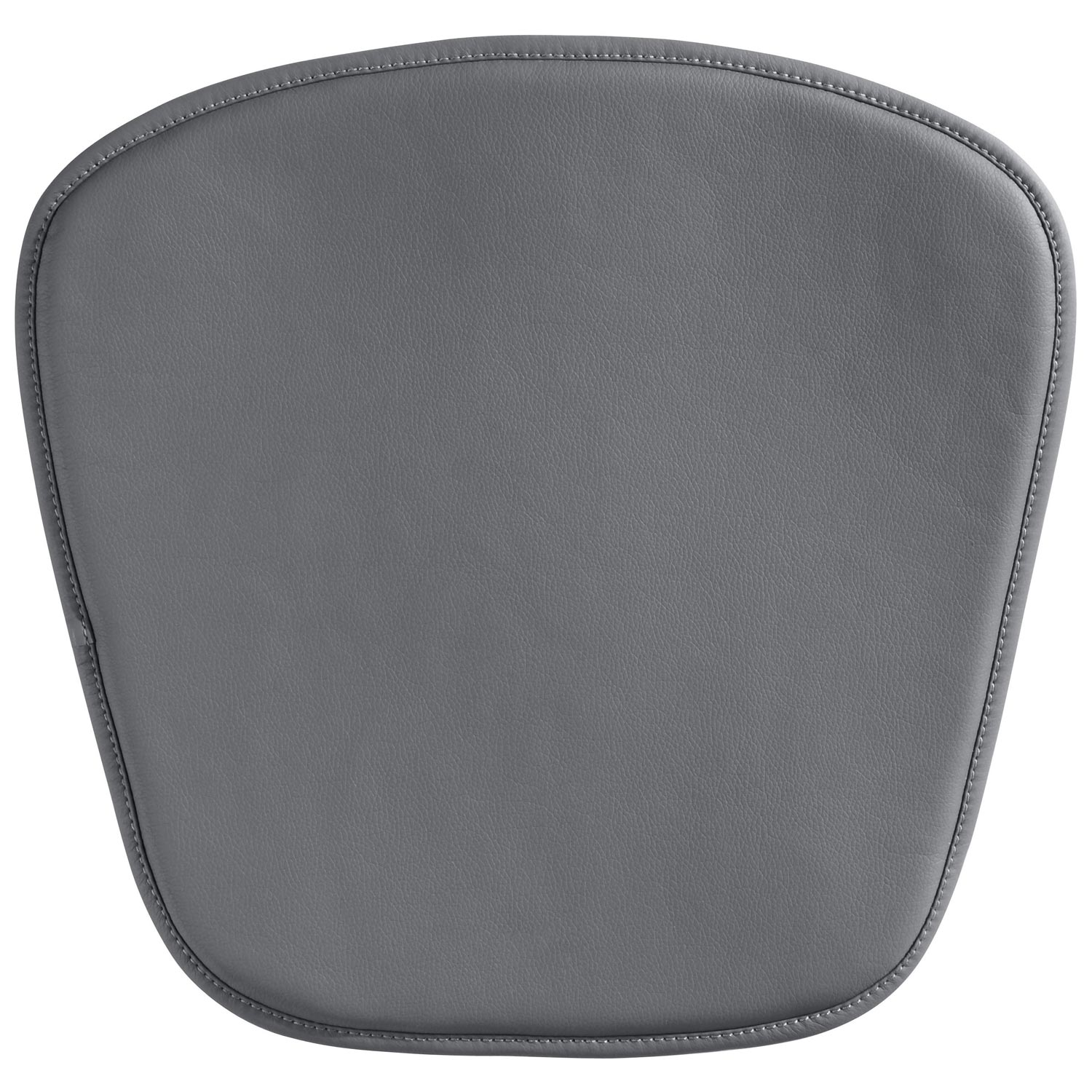 Mesh And Wire Chair Seating Pads Dcg Stores