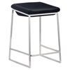 Lids Counter Stool - Dark Gray - ZM-300037